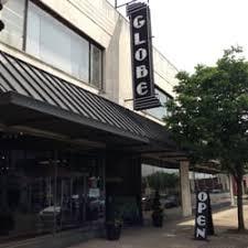Globe Furniture Furniture Stores 63 E Main St Chillicothe OH