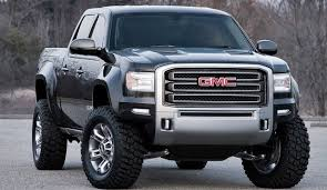 2018 gmc zr2. exellent gmc 2018 gmc canyon diesel review  and gmc zr2 usa car driver