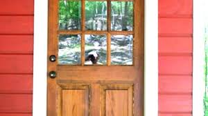how much does a sliding glass door cost how much do sliding glass doors cost cost