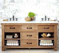 country bathroom double vanities. Beautiful Elegant Country Bathroom Double Vanities Creative Stylist Inspiration Farmhouse Vanity Ideas French With Industrial Style U