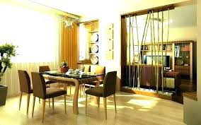full size of living room display cabinet singapore designs indian apartments cafe kyoto partition ideas charming