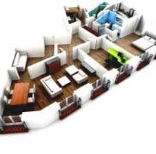 home design architectural home design software by chief architect