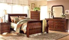 Ashley Furniture Full Size Bedroom Sets Bedroom Girls Bunk Bed