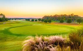 Green Layouts Golf Courses Ocala Fl Stone Creek 18 Hole Golf Course Layout