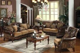 home decor stores near me charming fromgentogen us