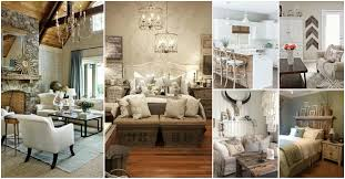 graceful rustic wall decor ideas 27 exciting theme living room chic and that will warm your heart wood themed for diy home paint colors rooms
