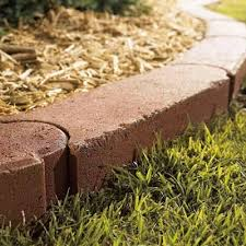 tips and ideas to edge your lawn the