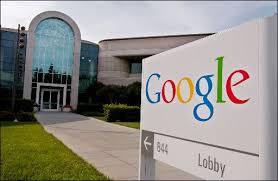 Google-plex0  I