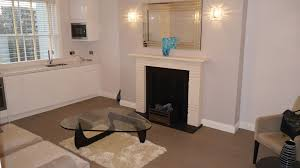 3 Bedrooms Flat Apartment To Rent For Up To 1500 Per Week London