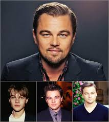 Leonardo DiCaprio is spitting image of Jack Nicholson   Daily Mail in addition Leonardo DiCaprio  Look Book   Celebrity Hair and Hairstyles together with Leonardo DiCaprio Haircut   Men's Hairstyles   Haircuts 2017 as well New Hair Style   Best Hair Style » Leonardo Dicaprio Long Hair also  additionally Leonardo DiCaprio 'The Revenant' Hairstyle   Mens Hairstyle in addition  also Leonardo DiCaprio Haircut   Men's Hairstyles   Haircuts 2017 besides  moreover  besides dioberpietraw  leonardo dicaprio hairstyles. on leonardo dicaprio new hairstyle