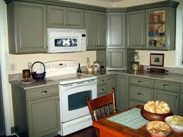 gray green cabinets kitchen. fresh idea to design your . gray green kitchen cabinets. kelly,rustic cabinets