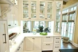 home depot cabinet doors glass in kitchen cabinet doors glass kitchen cabinet doors home depot home