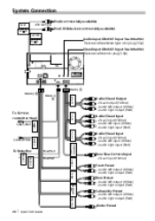 kenwood dnx7180 wiring diagram 30 wiring diagram images wiring kenwood dnx9980hd quick start guide c57e7de 24 e42155d4 kenwood dnx6180 ipod kenwood dnx7180 wiring diagram at cita