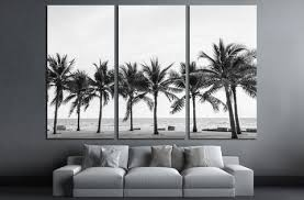on canvas black and white wall art with spa salon wall art ideas at zellart canvas arts