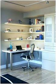 office wall shelving. Office Shelving Ideas Home Small Wall .