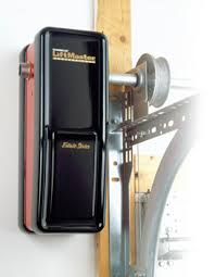 best garage door openersBest Garage Door Openers For Massachusetts