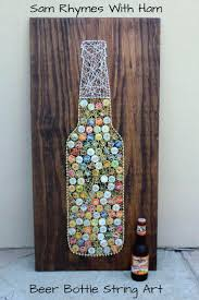 ... Full Image for Bottle Cap Bar Top Best Beer Bottle Caps Ideas On Beer  Bottle Top ...