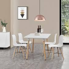 Möbel Charmant Otto Stühle Esszimmer Design Esszimmerstühle