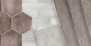 why choose tile image
