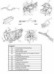 isuzu trooper transmission wiring diagram schematics and wiring automotive wiring diagram isuzu 1994 1995