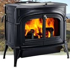 vermont castings fireplace castings encore transition style wood stove vermont castings gas fireplace remote control