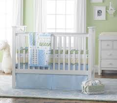Image Baby Cribs Elements Of Green Baby Nursery Green Home Guide Elements Of Green Baby Nursery Green Home Guide