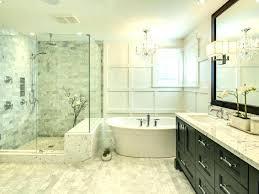 chandelier over tub light over bathtub light above bathtub chandelier over soaking tub bathroom sink images