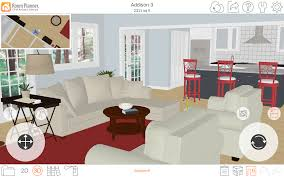 Small Picture Room Planner Home Design Android Apps on Google Play