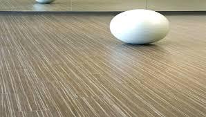 luxury vinyl plank tile natural wood planks installation cost vs laminate tiles shaw reviews pl