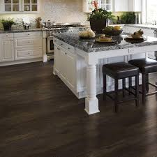 prissy design dark vinyl flooring best 25 luxury ideas on oak plank 21 45 sq