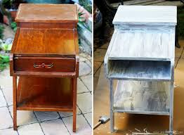 paint furniture without sandingStreetFind Redo Paint without Sanding  Primer Paint wood