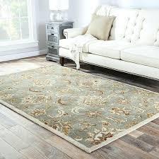handmade fl blue tan area rug x free 12x18 rugs wool x area rugs