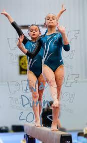 GymnasticsPhoto.com | Ava Dunn | Ava Dunn 2015 beam