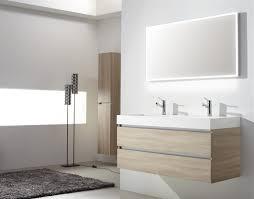 Led Spiegels Tl Spiegels Voor Iedere Badkamer Het Laatste Nieuws