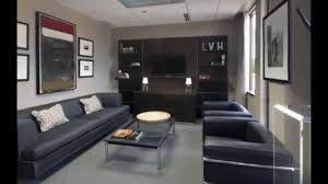 contemporary office design. Contemporary Offices Design Modern Office Trends And Concepts Interior Ideas Photos With . E