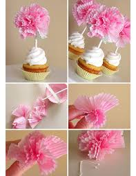 diy girl baby shower favors ideas. baby shower cake view image diy girl decorations favors ideas b