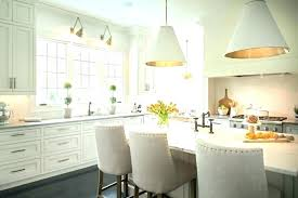 over sink light kitchen pendant ideas for suffice lighting in height above lights images ov