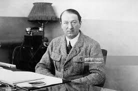 Bugatti was founded by ettore bugatti over a hundred years ago in 1909 in a place called molsheim, france. Ettore Bugatti Biography Page 1 Line 17qq Com