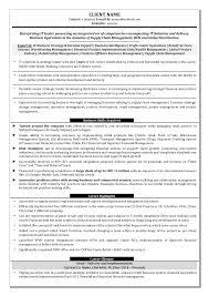 Leadership Sr Management C Level C Suite Resume Writing Ceo