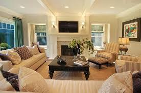 family room lighting design. Family Room Ceiling Lights Lighting Design . S