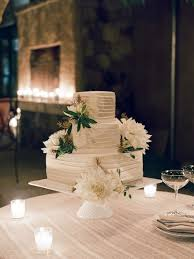 Organic Wedding Cake Gallery Sonoma California Cake Bloom