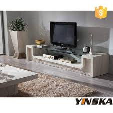 Living Room Tv Stand Top 10 Modern Tv Stands For Your Living Room Cute Furniture Living