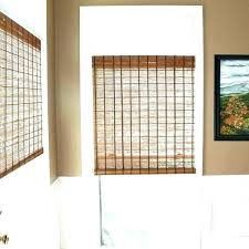 pull up blinds shades guide roll shade down curtain plastic the meaning without cord window roller