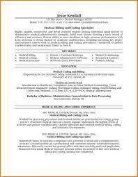 Medical Office Billing Manager Job Description Medical Billing Job Description For Resume Luxury Top 8