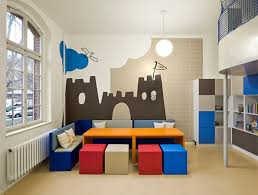 amazing decorating kids ideas