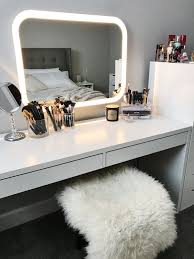 decorating ideas for small dressing room fresh 17 diy vanity mirror ideas to make your room