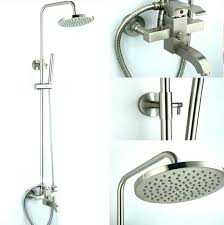 faucet shower adapter bathtub faucet shower adapter with connection small size of tub attachment shower attachment faucet shower adapter
