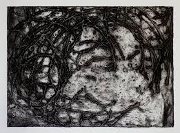 Exposició 'Ivan-Oliver AP: Entropies' | som Segarra