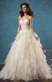 cheap wedding dresses fashion discount wedding dresses dorris