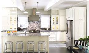 breakfast nook lighting ideas. Kitchen Nook Lighting. 77+ Cash And Carry Cabinets - Lighting Ideas Www Breakfast A